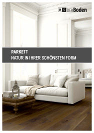 Holz speckmann kataloge garten terrassen sichtschutz for Katalog boden