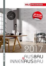 holz speckmann katalog bestellen. Black Bedroom Furniture Sets. Home Design Ideas