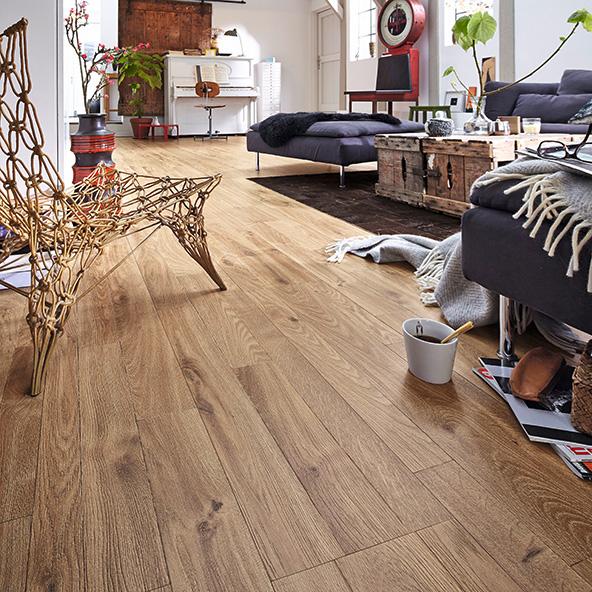 holz speckmann boden parkett laminat vinyl massivdiele kork lindura nadura linoleum clicktex. Black Bedroom Furniture Sets. Home Design Ideas