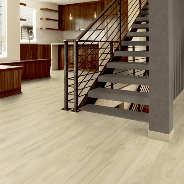 holz speckmann boden parkett laminat vinyl massivdiele. Black Bedroom Furniture Sets. Home Design Ideas