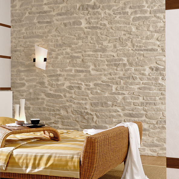 wand decke. Black Bedroom Furniture Sets. Home Design Ideas