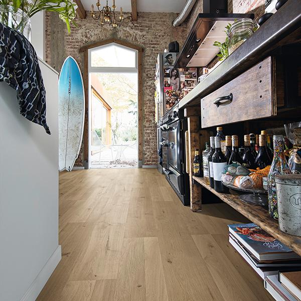holz speckmann laminat visiogrande tarkett. Black Bedroom Furniture Sets. Home Design Ideas