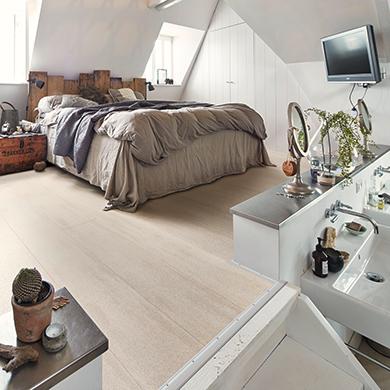 holz speckmann kork korkdesignboden korkboden korkfertigparkett tilo. Black Bedroom Furniture Sets. Home Design Ideas