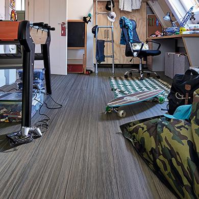 holz speckmann linoleum meister tilo. Black Bedroom Furniture Sets. Home Design Ideas