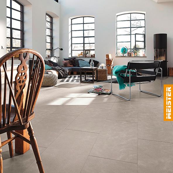 nadura boden hndler vinyl designboden with nadura boden. Black Bedroom Furniture Sets. Home Design Ideas