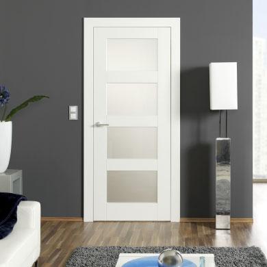 Weiße türen  Holz Speckmann Weisse Weiße Türen Blanke Westag Vitadoor