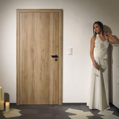 holz speckmann cpl t ren lichtausschnittt r windfang blanke pr m. Black Bedroom Furniture Sets. Home Design Ideas