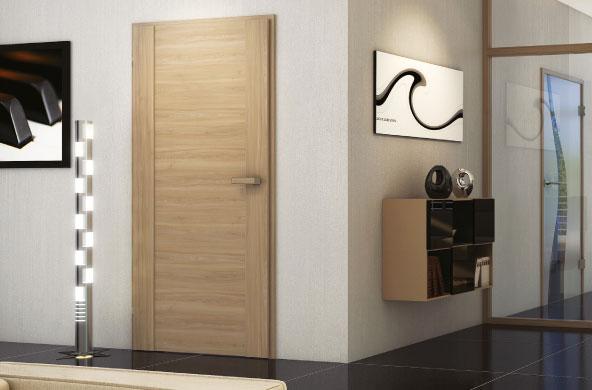Prüm türen  Holz Speckmann CPL Türen Lichtausschnitttür Windfang Blanke Prüm
